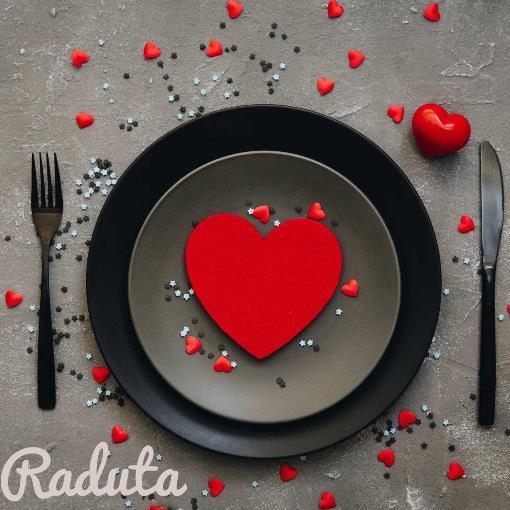 """Праздник романтики на базе отдыха """"Радута"""""""