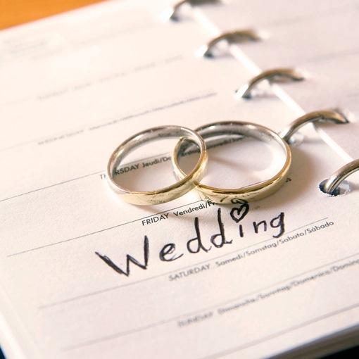 Невестам на заметку: секреты идеальной прически