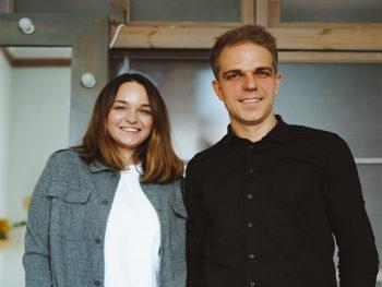 Свадебный Блог. Вячеслав Матюхин & Оксана Майорова
