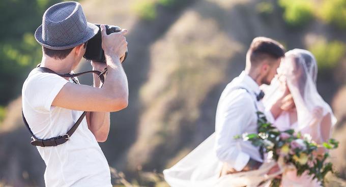 Какие вопросы задать фотографу