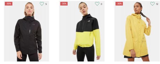 Трендовые куртки сезона 2020