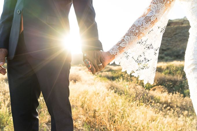 Как начать подготовку к свадьбе, если дата не определена