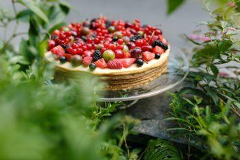 Торт от DOM №10 создаст ваш праздник. Натуральные продукты, фантастические вкусы.