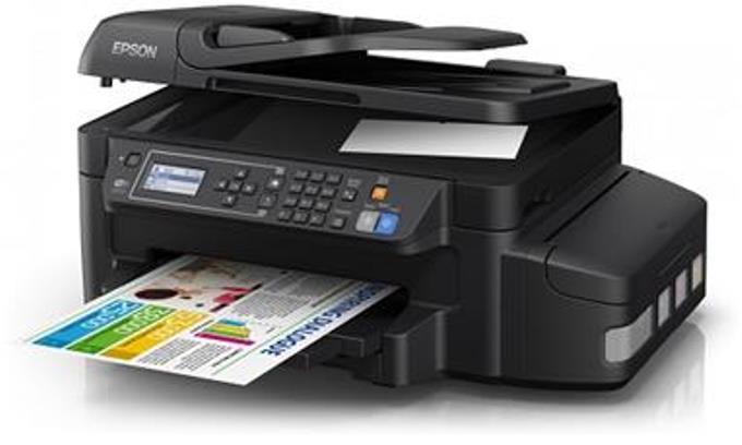 Как выбрать принтер для работы
