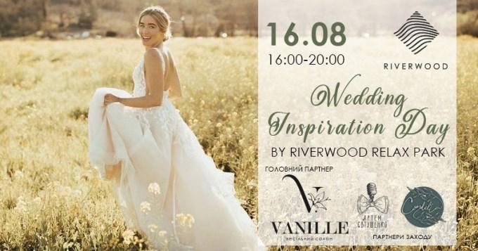 Wedding Inspiration Day