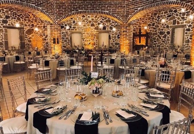 ТОП-3 советы как выбрать вино на свадьбу