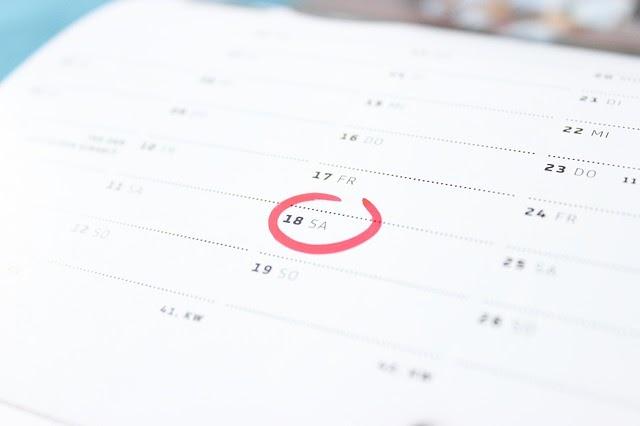Как определяется предполагаемая дата родов