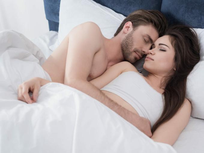 3 причины заглянуть в секс-шоп перед свадьбой