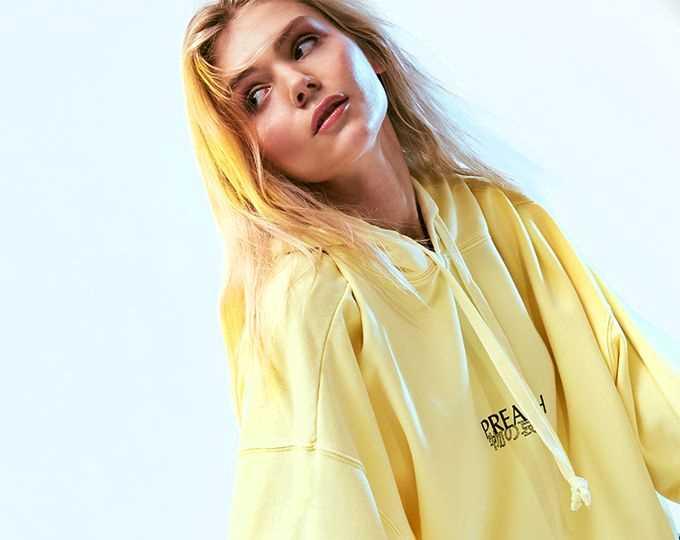 MD-Fashion: легко, выгодно, брендово